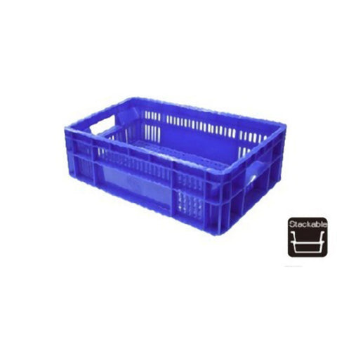 VST2526 - Vented Crate
