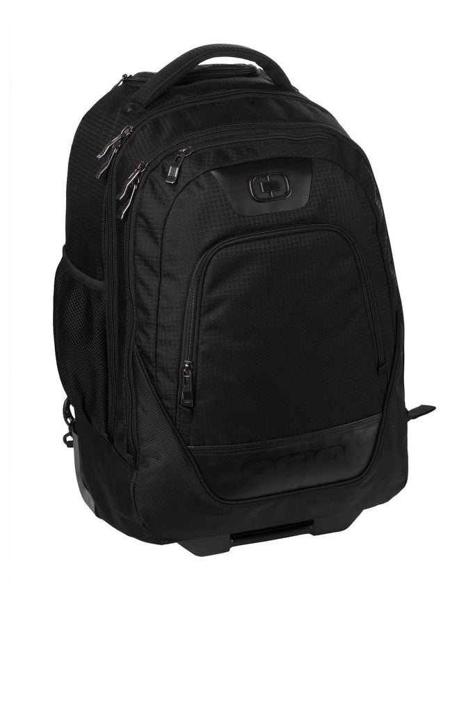 OGIO® Wheelie Pack. 411066