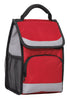 Port Authority® Flap Lunch Cooler. BG116