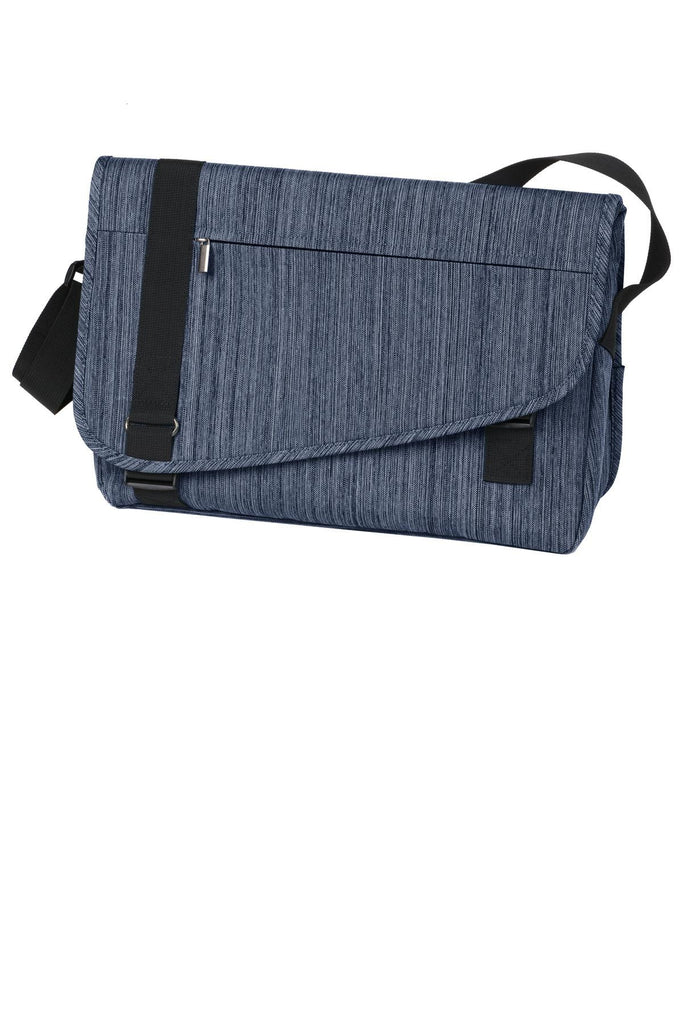 Port Authority® Crossbody Messenger. BG303