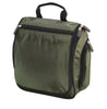 Port Authority® Hanging Toiletry Kit. BG700