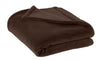 Port Authority® Plush Blanket. BP30