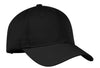 Port Authority® Nylon Twill Performance Cap.  C868