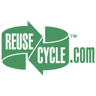 Reuse Cycle