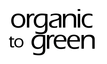 Organic to Green, Inc.