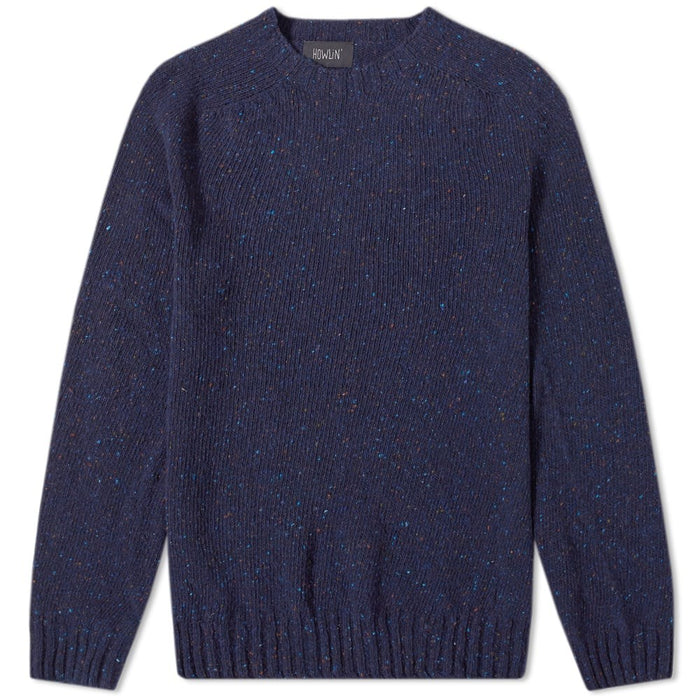 Howlin by Morrison Terry Sweater