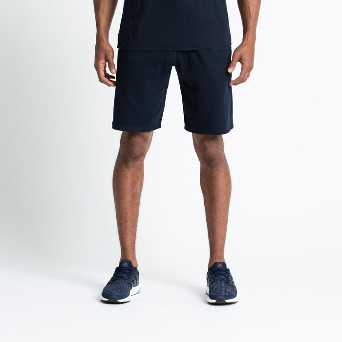 Reigning Champ Lightweight Terry Sweatshort (+colors), Red