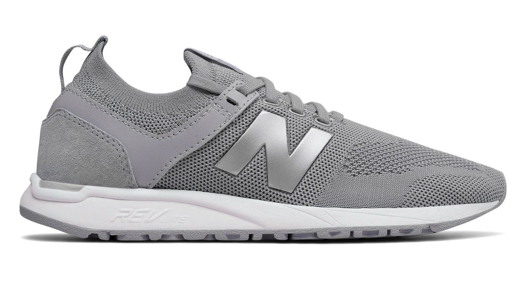 New Balance Womens RL 247