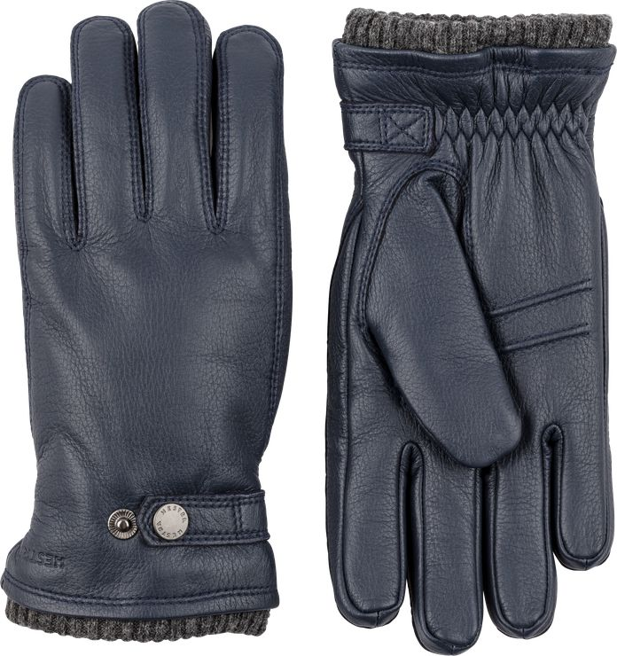 Hestra Elk Utsjo Glove (+colors)