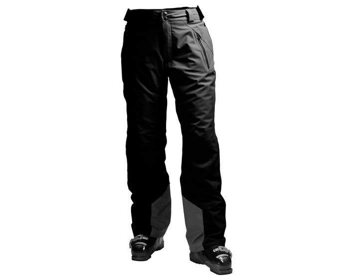 Helly Hansen Force Pant, Black