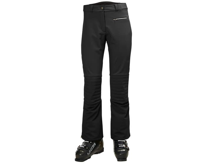 Helly Hansen W Bellisimo Pant, Black