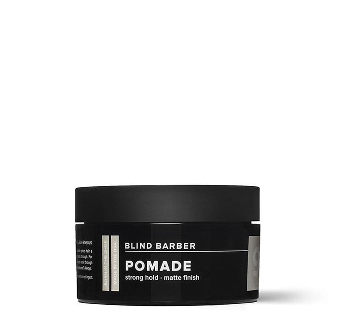 90 proof pomade_blind barber