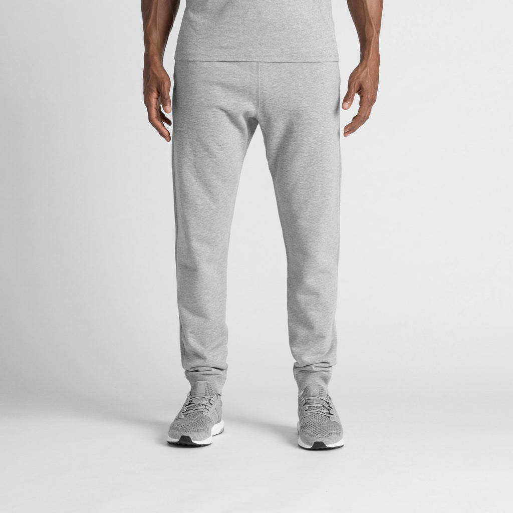 Reigning Champ Lightweight Terry Sweatpant, Navy