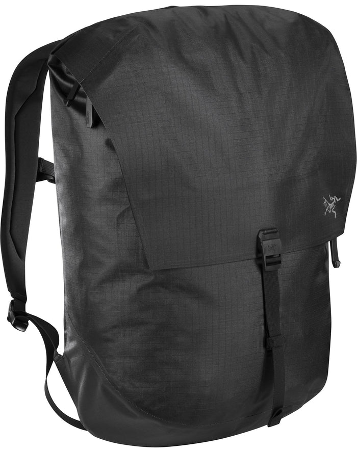 ARC'TERYX Granville 20 Backpack, Black