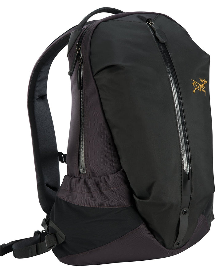 ARC'TERYX Arro 16 Backpack, Dimma