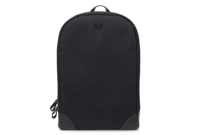 Bennett Winch Backpack, Black