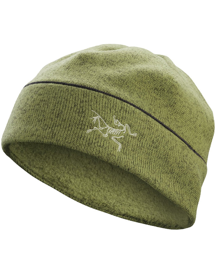 ARC'TERYX Covert Beanie, Arbour Heather