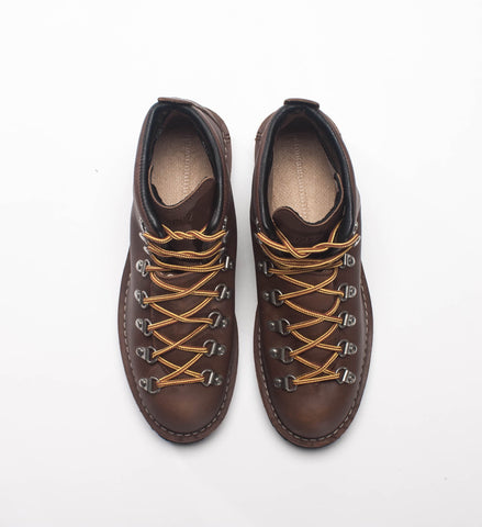 Danner Mountain Light Timber Boot
