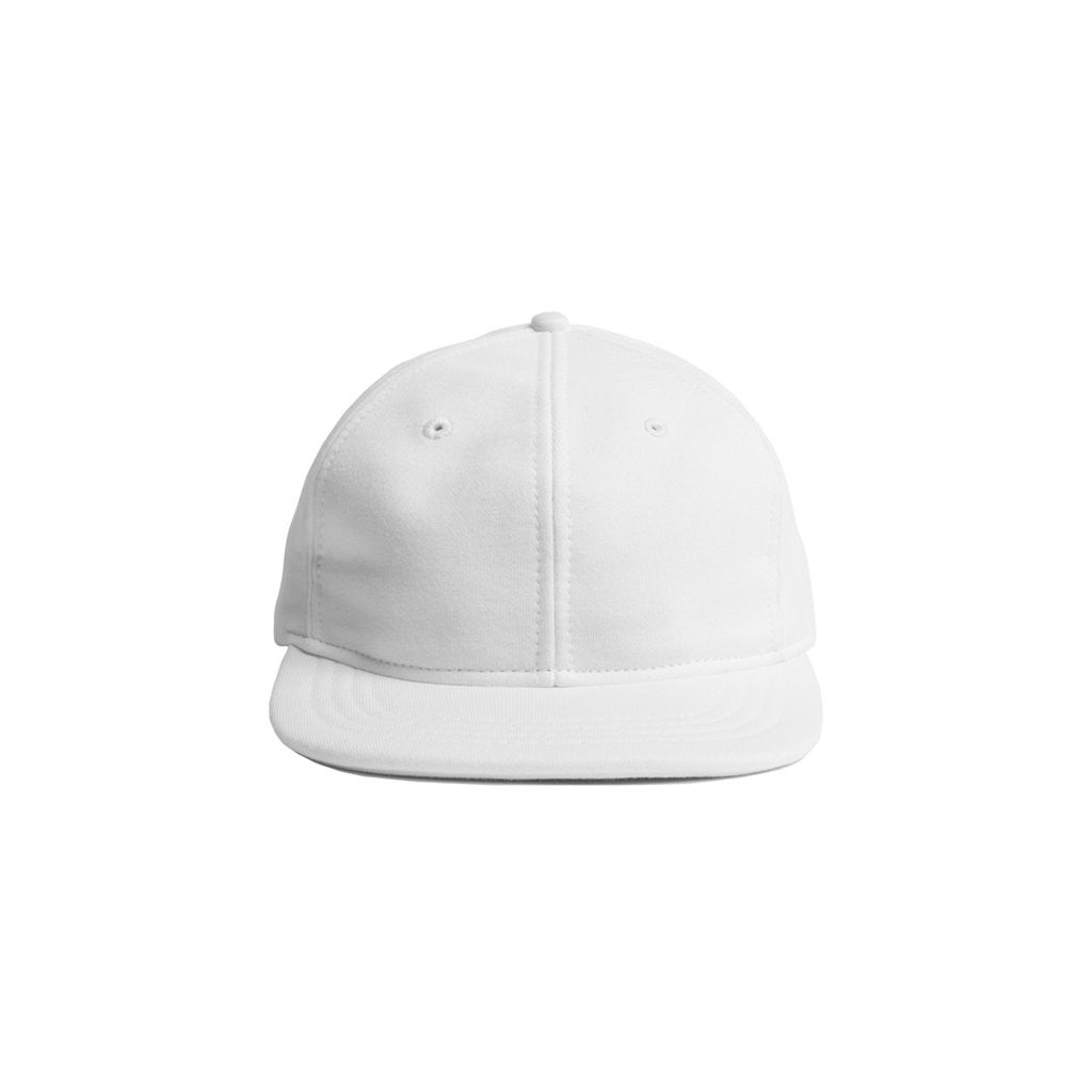 Reigning Champ Terry 6 Panel Cap