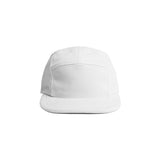 Reigning Champ Midweight Terry 5 Panel Cap
