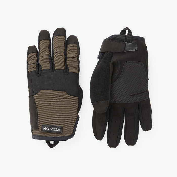 Filson Sporting Gloves Root