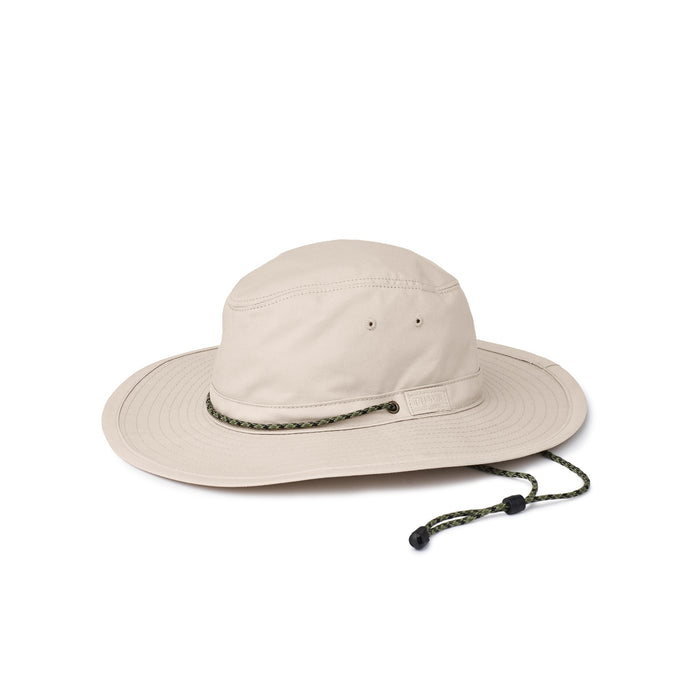 Twin Falls Travel Hat (+colors)