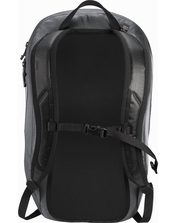 ARC'TERYX Granville Zip 16 Backpack, Pilot