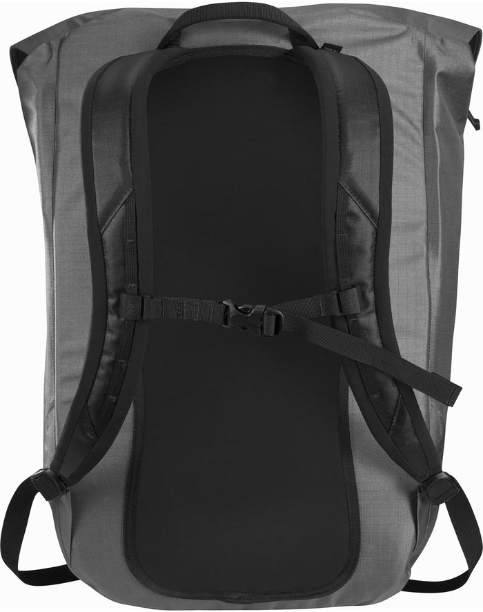 ARC'TERYX Granville 20 Backpack, Pilot
