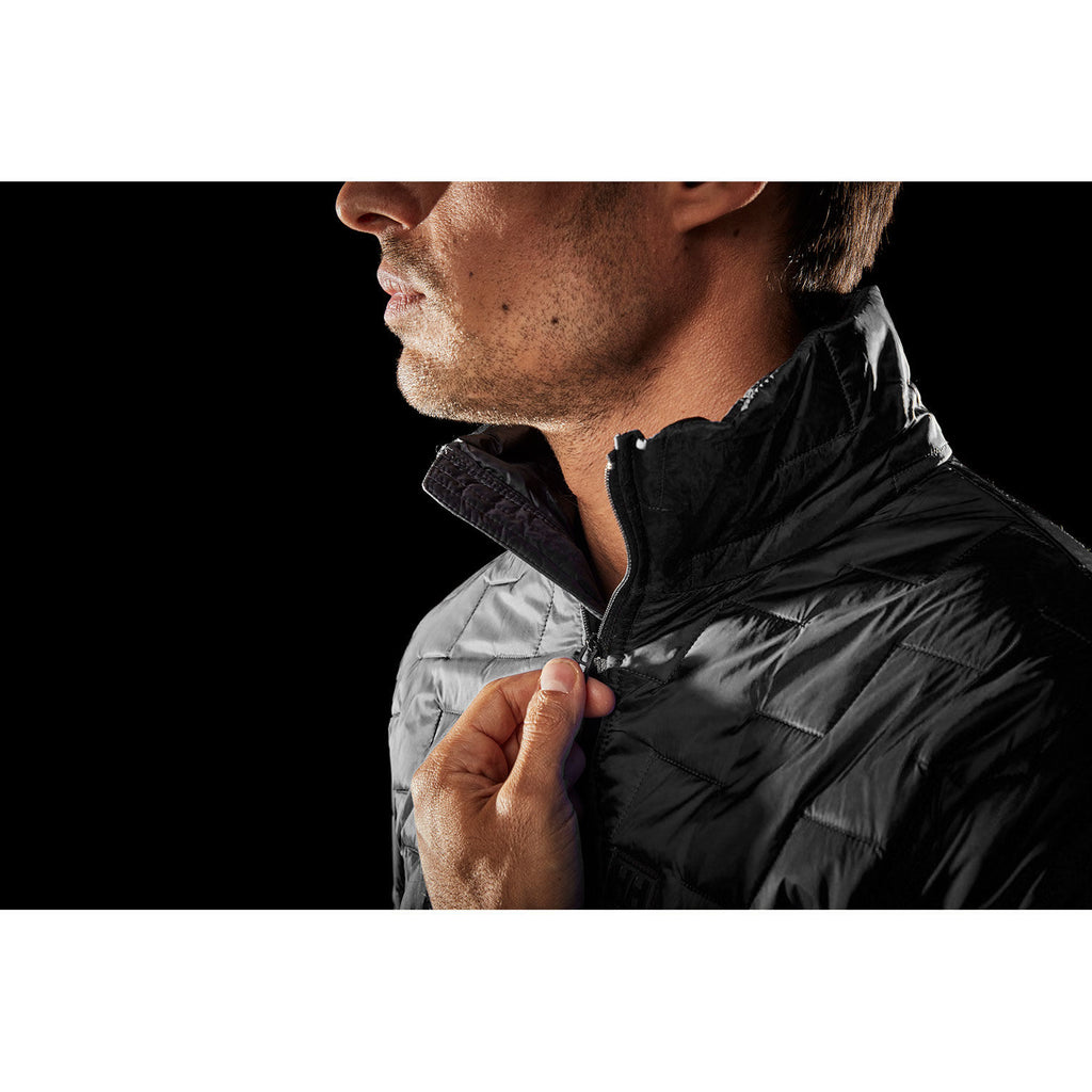 Helly Hansen Lifaloft Insulator Jacket (+colors)