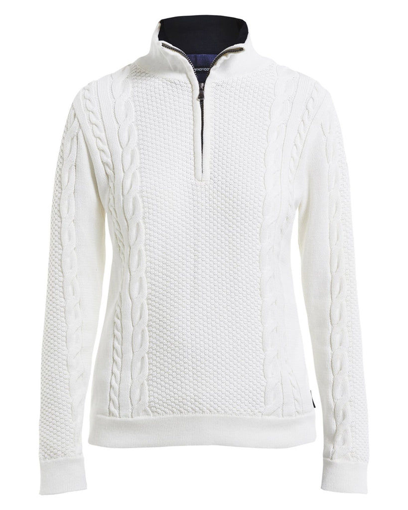 Holebrook Annika Sweater Women's