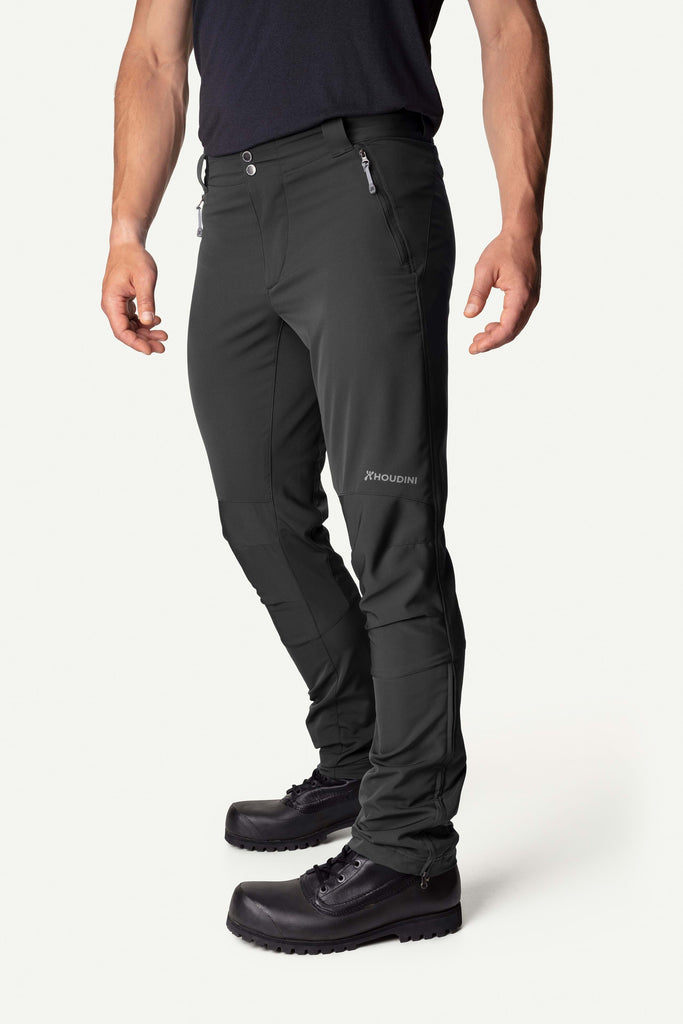 Houdini M Motion Pants