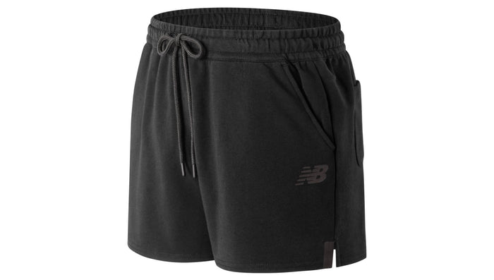 New Balance Athletic Knit Short