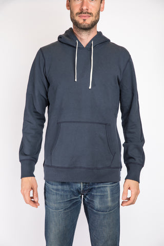 Reigning Champ Pullover Hoodie, Steel
