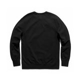 Reigning Champ Crewneck Sweatshirt Black