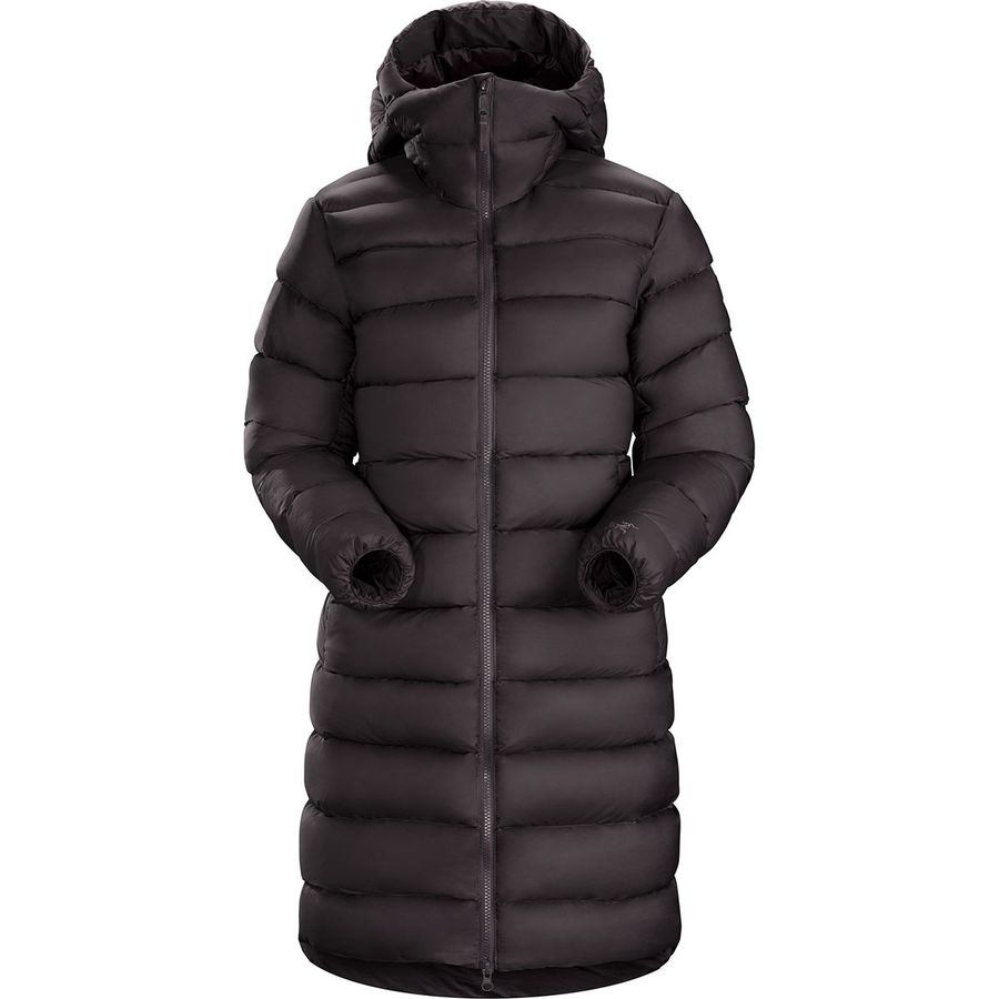 ARC'TERYX Seyla Coat, Whiskey Jack