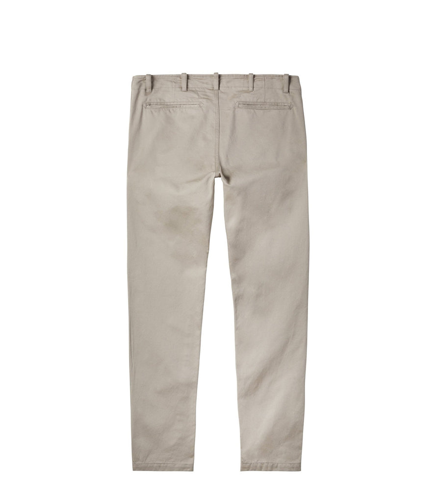 Wings + Horns Cotton Westpoint Chino