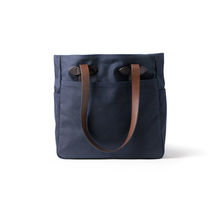 Filson Tote Bag without Zipper (+colors)