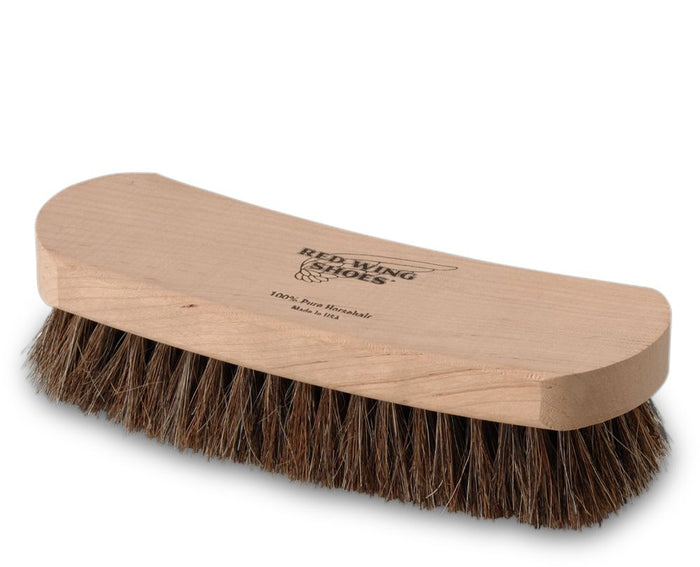 Red Wing Heritage Boot Cleaning Brush