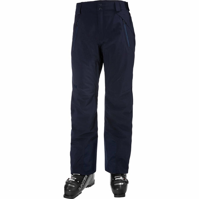 Helly Hansen Force Pant, Navy