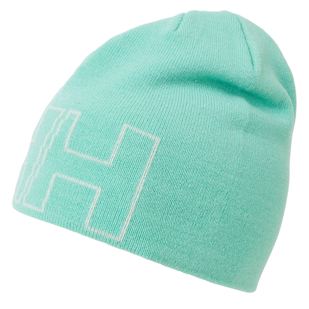 Helly Hansen Outline Beanie (+colors)