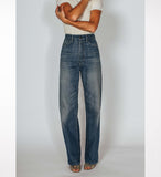 imogene + willie Women's Catherine Abilene Jeans