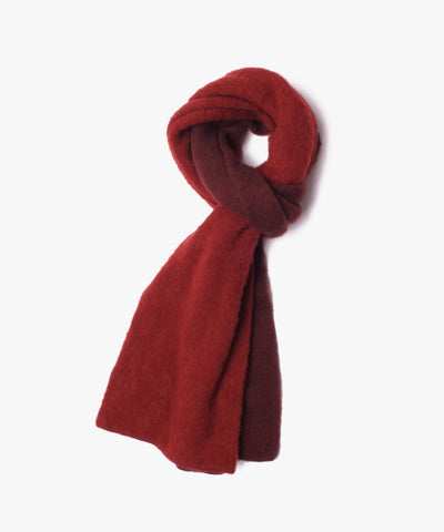 Howlin' Wool Laser Attack Scarf, Magic