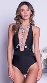 CABO BODYCHAIN