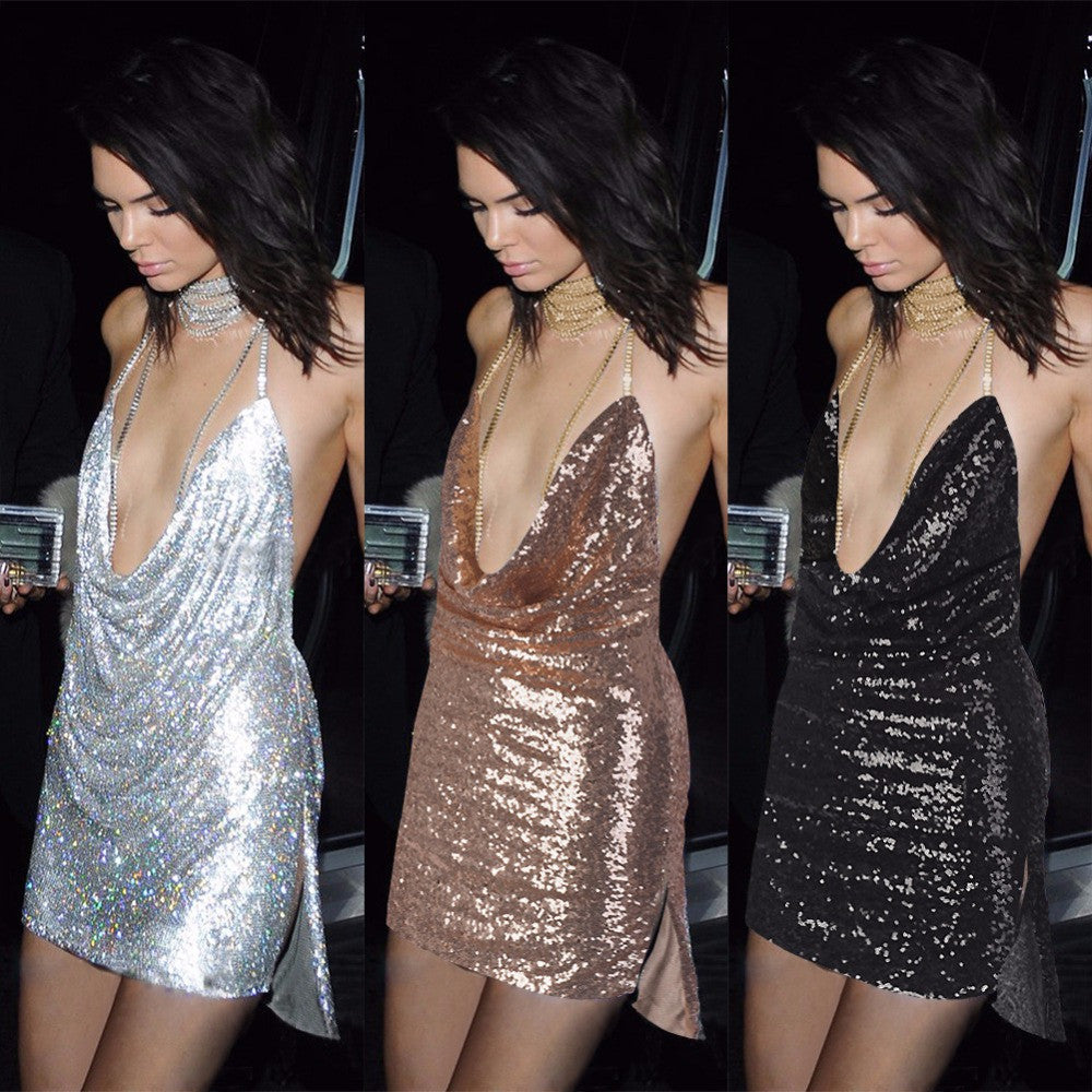 KENDALL JENNER  BIRTHDAY MINI - 3 COLORS
