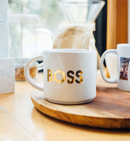 Being my own boss- 5 lessons from my first year in business