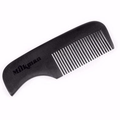 Mini Pocket Comb by Milkman