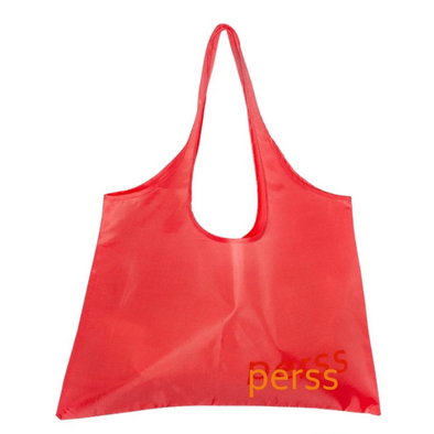 Reusable Shopping Bag in Sintra by Porter Green