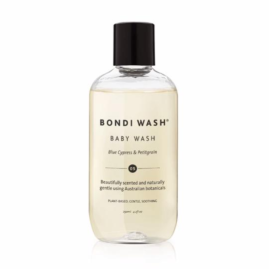 Baby Wash by Bondi Wash