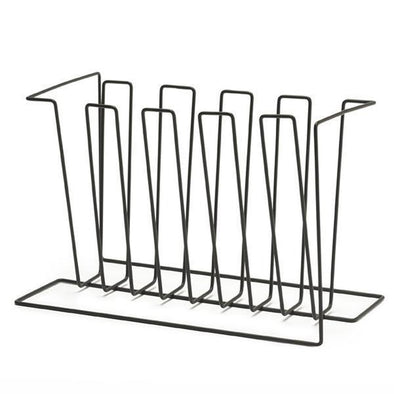 Bendo MAG Magazine Rack-Burbridge and Burke