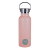 Insulated Stainless Steel Water Bottle in Suva by Porter Green